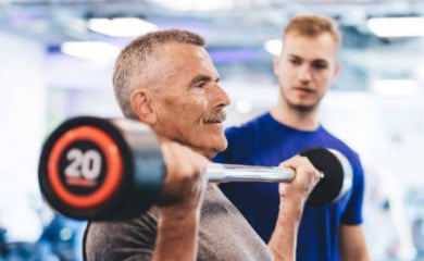 medical_fitness_teaser
